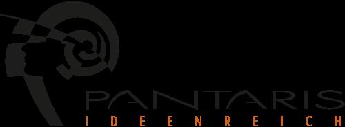 PANTARIS Logo